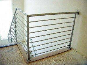 stainless-steel-railings